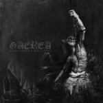GAEREA - unsettling whispers DigiCD