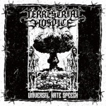 TERRESTRIAL HOSPICE - universal hate speech DigiMCD