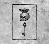 DARVAZA - darkness in turmoil DigiMCD