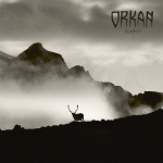 ORKAN - element CD
