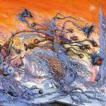 ULTHAR - cosmovore CD