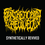 SYNTHETICALLY REVIVED - same DigiMCD-R