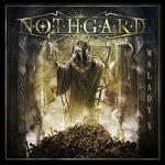 NOTHGARD - malady x DigiCD