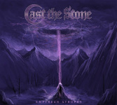 CAST THE STONE - empyrean atrophy DigiMCD