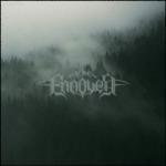ENNOVEN - redemption DigiCD