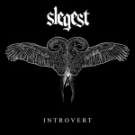 SLEGEST - introvert CD