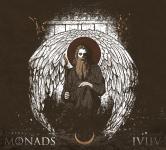 MONADS - IVIIV DigiCD