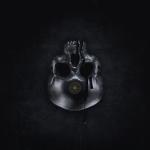 DIABOLICAL - eclipse CD
