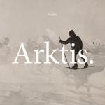 IHSAHN - arktis CD