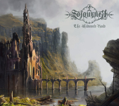 SOJOURNER - the shadowed road DigiCD