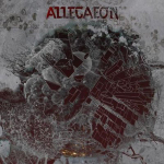ALLEGAEON - apoptosis CD