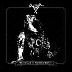 MALUM - awakening of the luciferian darkness DigiCD