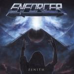 ENFORCER - zenith DigiCD