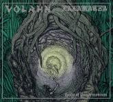 VOLAHN / XAXAMATZA - split DigiMCD
