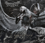 SINNERS BLEED - absolution CD