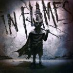IN FLAMES - I, the mask DigiCD