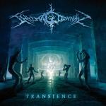 SHYLMAGOGHNAR - transcience CD
