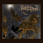 MORS PRINCIPIUM EST - dawn of the 5th era DigiCD