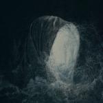 SKELETONWITCH - devouring radiant light CD
