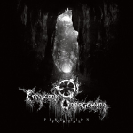 FRAGMENTS OF UNBECOMING - perdition portal DigiCD