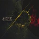 AGRYPNIE - grenzgänger CD