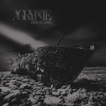 AGRYPNIE - pavor nocturnus CD