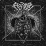 EKPYROSIS - primordial chaos restored MCD