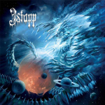 ISTAPP - the insidious star DigiCD