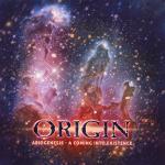ORIGIN - abiogenesis a coming into existence DigiCD