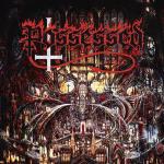 POSSESSED - revelations of oblivion CD