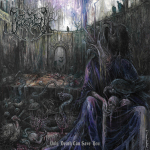 BEHEADED - only death can save you CD