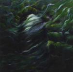 BARUS - transition CD