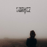 GORYCZ - piach CD