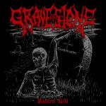 GRAVESTONE - rotten kill MCD