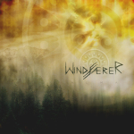 WINDFAERER - alma DigiCD