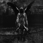 PANZERFAUST - the suns of perdition (chapter I: war, horrid war) DigiCD