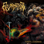 FECUNDATION - morte cerebral MCD