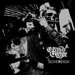 CIRITH GORGOR - sovereign DigiCD