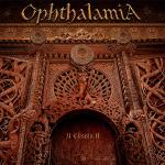 OPHTHALAMIA - II elishia II DCD