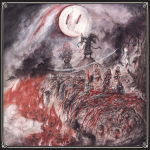 RIPPED TO SHREDS - demon scriptures MCD
