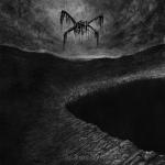 MORK - det svarte juv CD