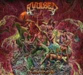 AVULSED - night of the living deathgenerations DigiDCD+DVD