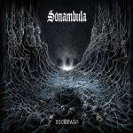 SÖNAMBULA - bicefalo CD