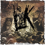LIK - mass funeral evocation DigiCD