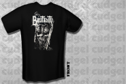BRUTALITY - skull T-Shirt