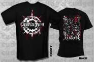 CARPATHIAN FOREST - likeim T-Shirt