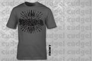 RIBSPREADER - scalpel T-Shirt