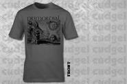 PRIMORDIAL - alchemist T-Shirt