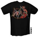 SLAYER - show no mercy T-Shirt