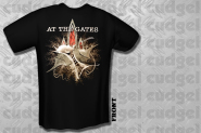 AT THE GATES - the night eternal T-Shirt